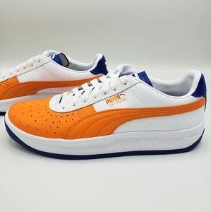 Puma Shoes   Puma Gv Special Color